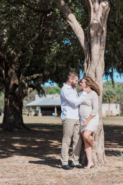 ELP0314 Ashley & Brett Clermont wedding 56.jpg