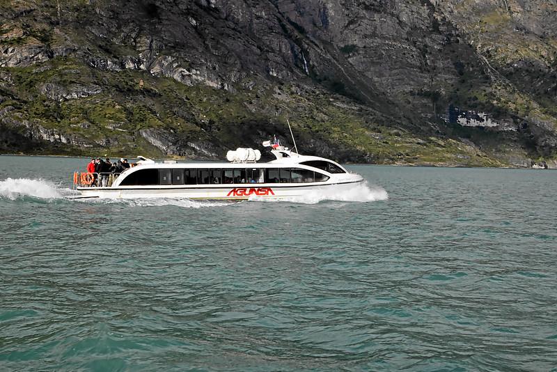 Glacier_Cruise_022.jpg