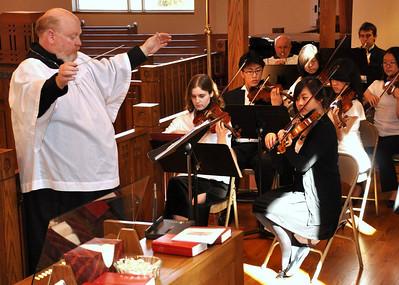 MendelssohnStPaul2010