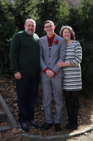 Central Park Wedding  - Regina & Matthew (50).JPG