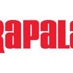 Rapala-240x160.jpg
