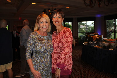 2016 Golf Classic presented by The Steve Bagdan Charitable Foundation