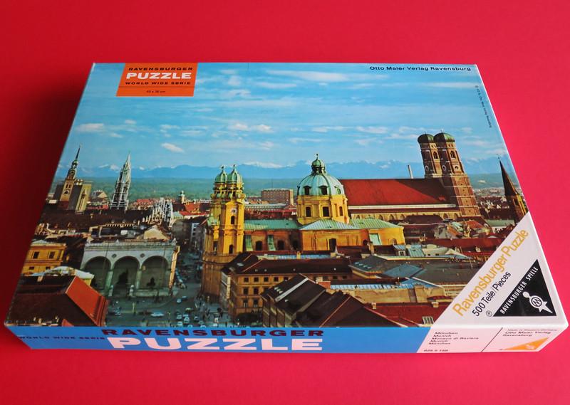 625 5 159 München