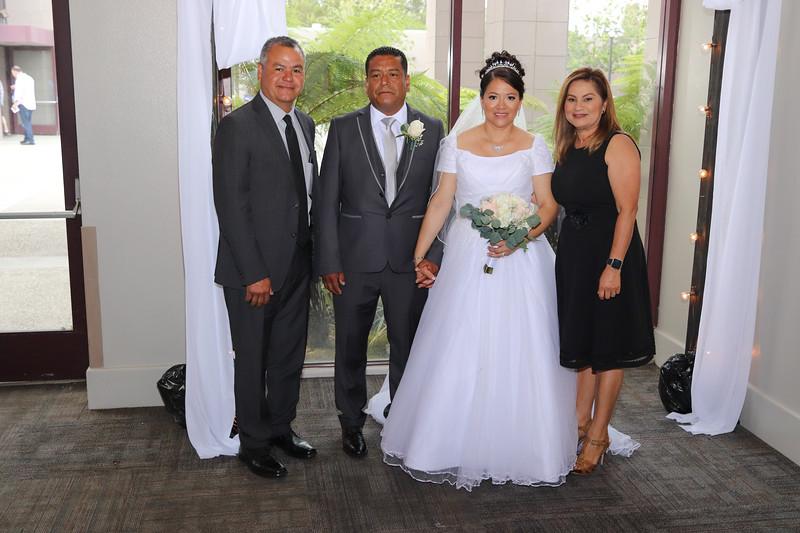 A&F_wedding-424.jpg