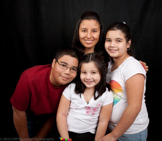 Fuentes Family Portraits-8439-Edit.jpg