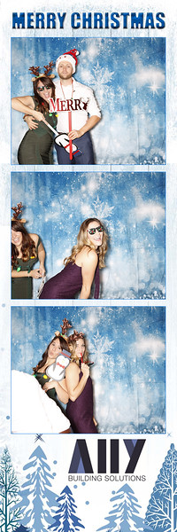 2018 ALLY CHRISTMAS PARTY BOOTH STRIPS_06.jpg