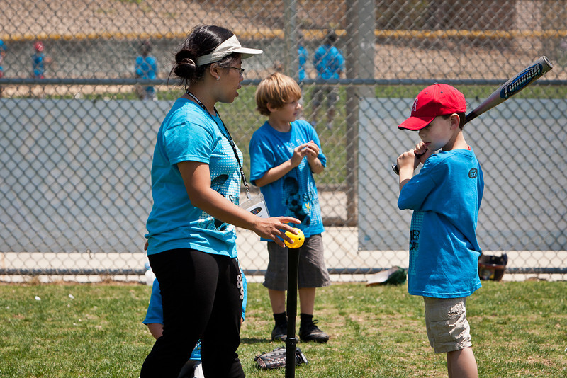 110628_CBC_BaseballCamp_4261.jpg