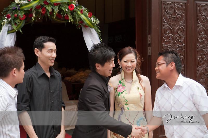 Welik Eric Pui Ling Wedding Pulai Spring Resort 0222.jpg