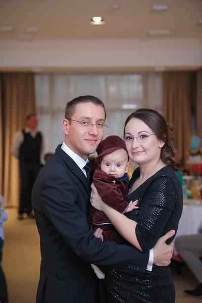 Andrei_Alexandru-0260.jpg