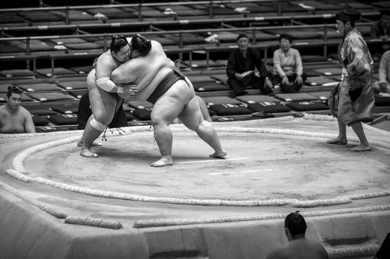 Osaka Sumo 220313 8 .jpg