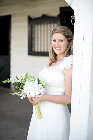 Rebecca R Bridals