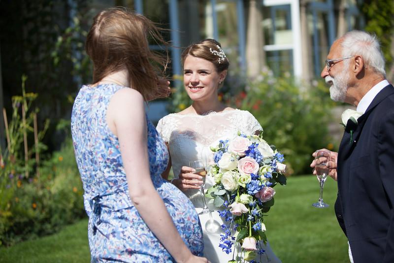 736-beth_ric_portishead_wedding.jpg