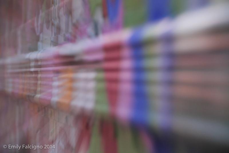 ETF-JAM2014-4713.jpg