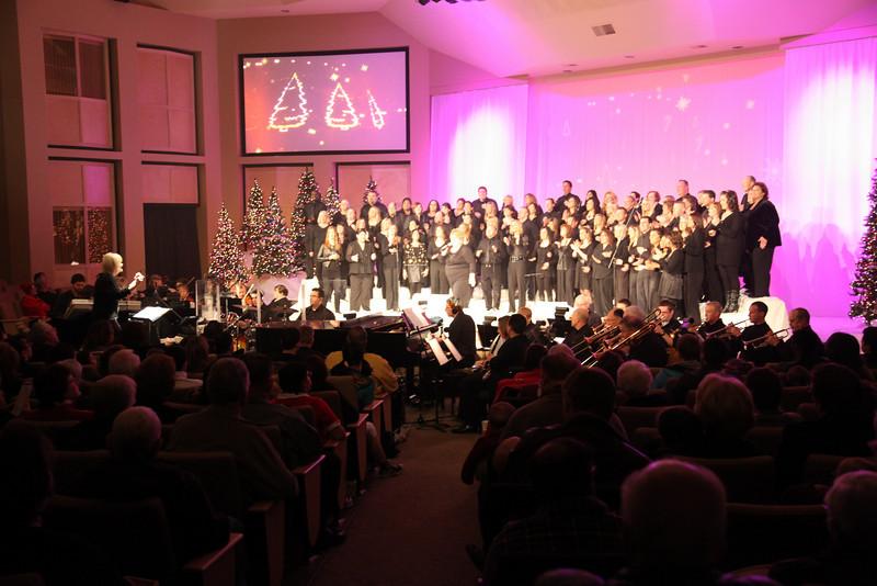 BCA Christmas 09 237.jpg