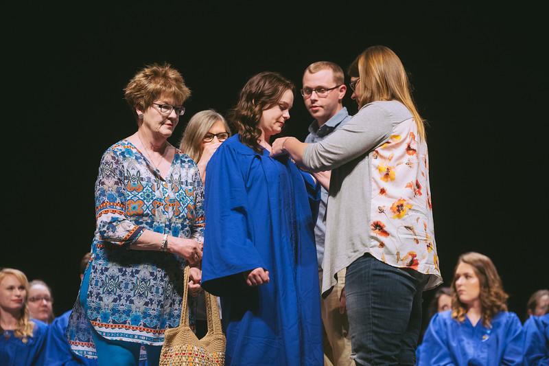 May 11 2018_Nursing Pinning Ceremony 2018-7837.jpg