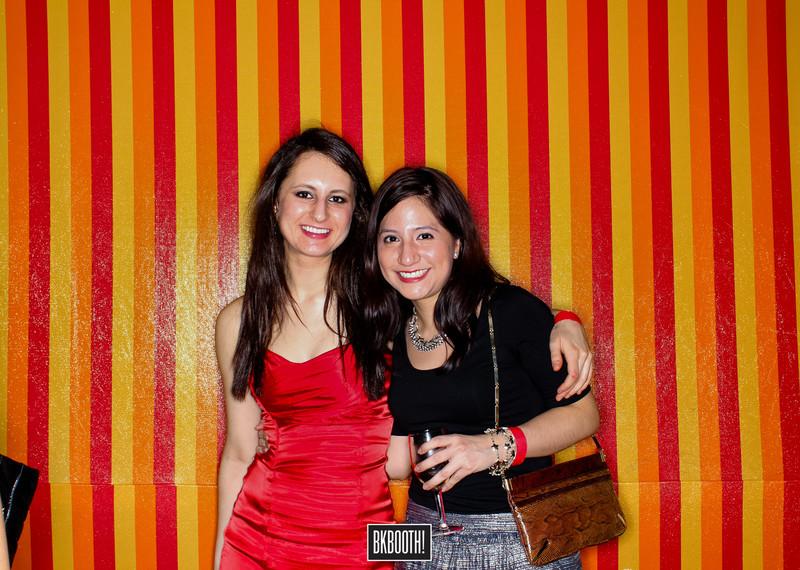 20110226-The Yale Club -255.jpg