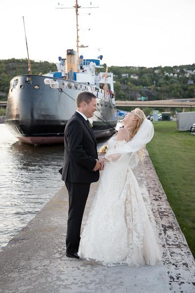 Lodle Wedding-487.jpg