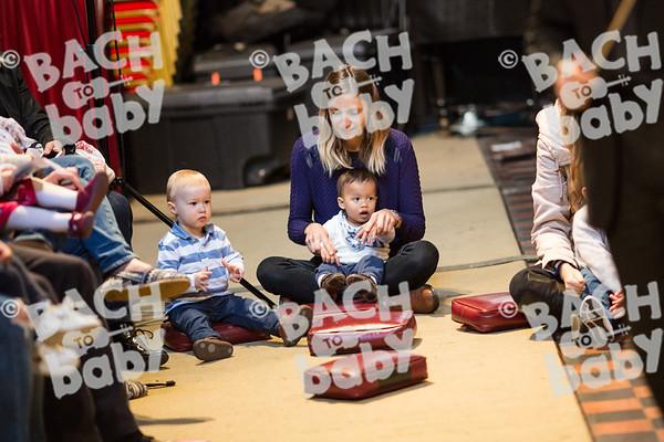 Bach to Baby 2018_HelenCooper_Kensington-2018-04-25-11.jpg