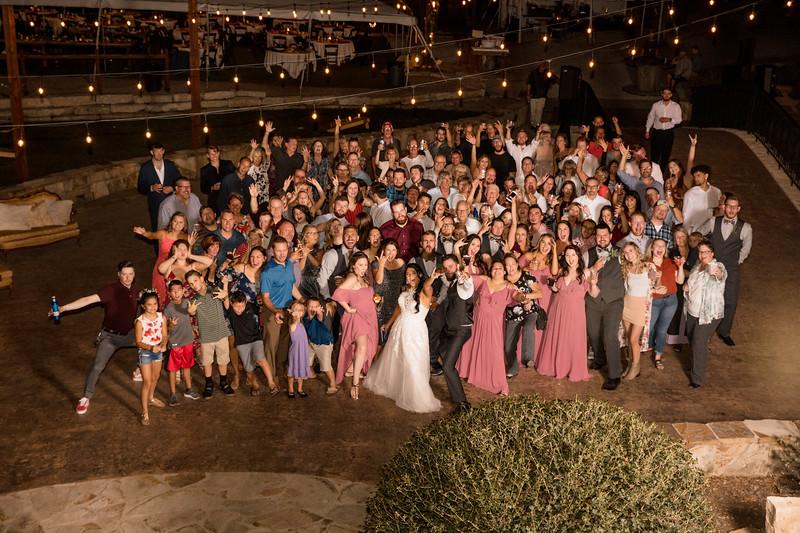 KaylaDusten-Wedding-0653.jpg