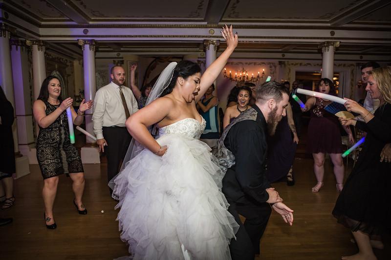 Heiser Wedding-399.jpg