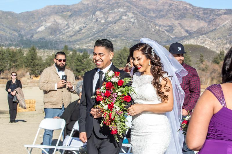 Cardona Wedding-53.JPG