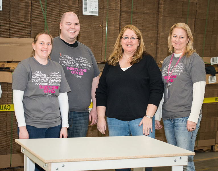 Thirty-One_Gives-Furniture_Build-0345.jpg