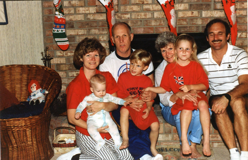 family pics 100.jpg