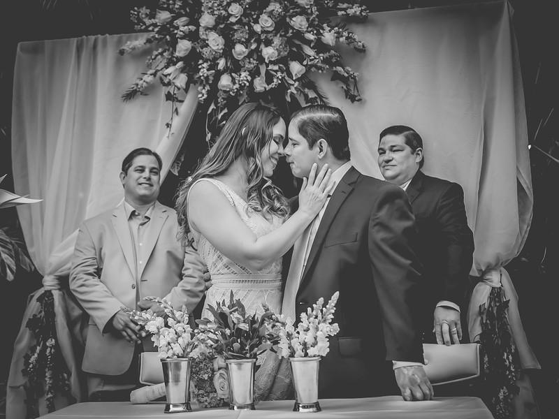 2017.12.28 - Mario & Lourdes's wedding (242).jpg