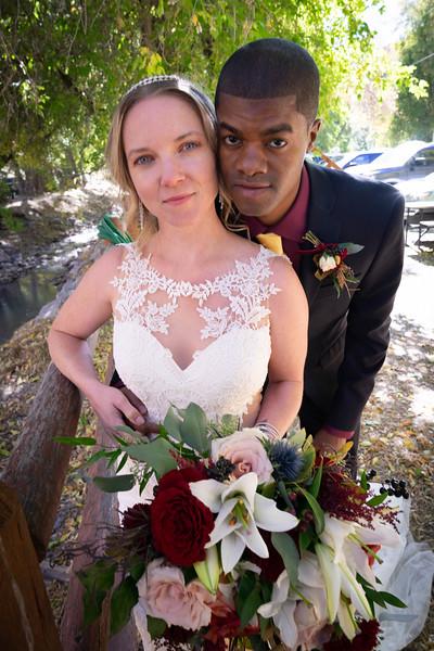 Miller Wedding Round 2-39.jpg