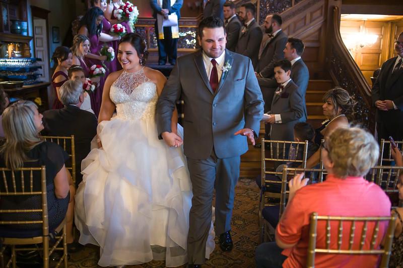 Marissa & Kyle Wedding (214).jpg