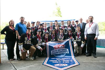 4-19-2016 Hockey Champs
