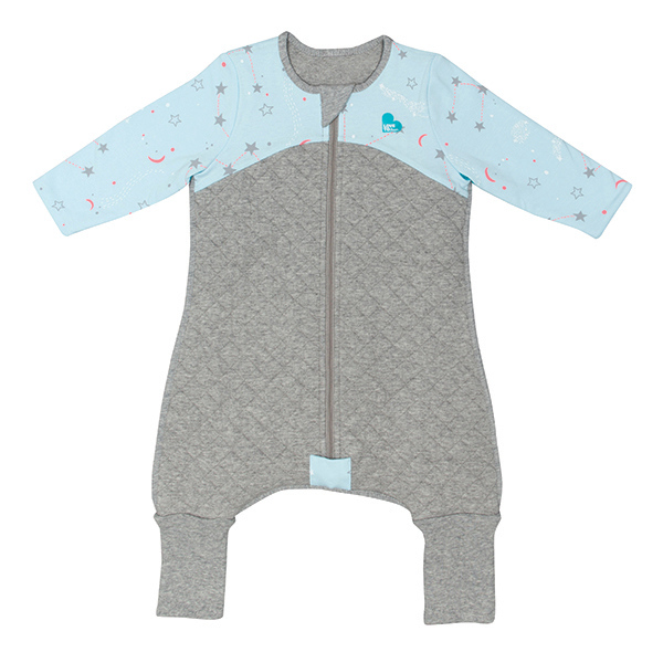 Love_To_Dream_Stage_3_Sleep_Suit_Blue_Product_Front_Flatlay copy.jpg