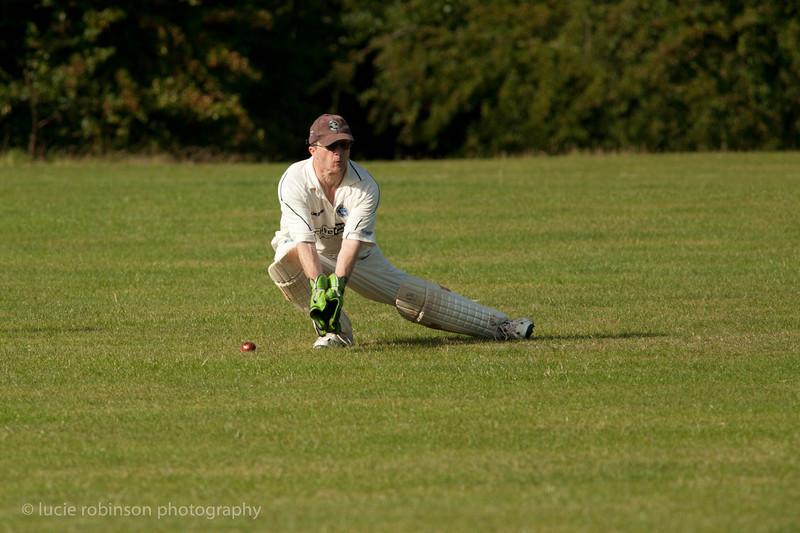 110820 - cricket - 394.jpg