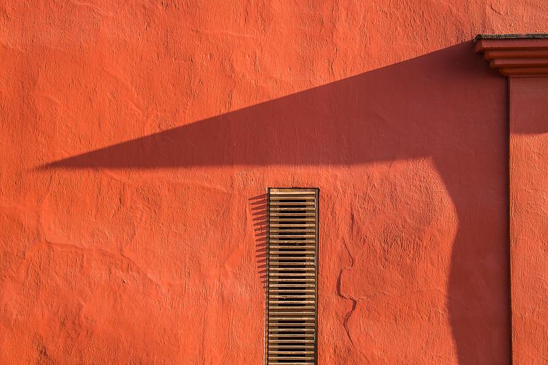 01-Rourke - Wall graphics Oaxaca Urban Landscape.jpg