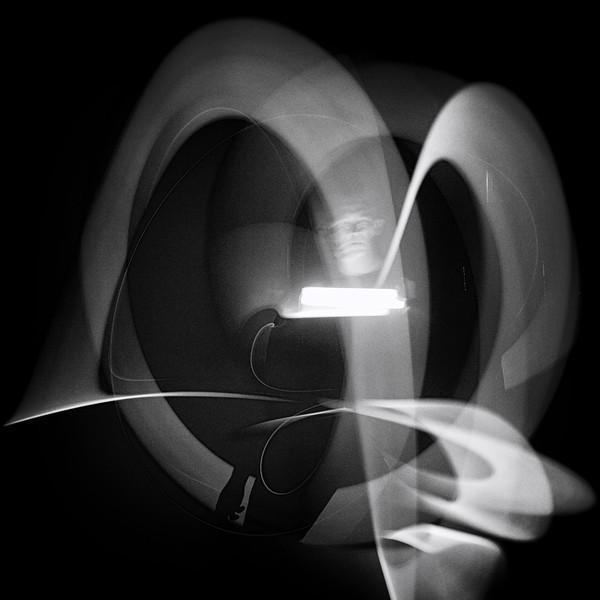 Ghost-in-me-I-AF2A8763_.jpg