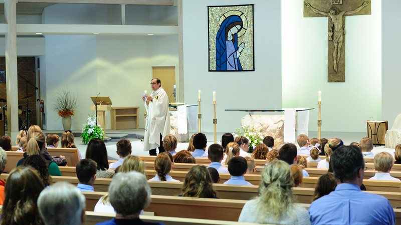 20161101 All Saints Day 100th Anniversary-6131.jpg