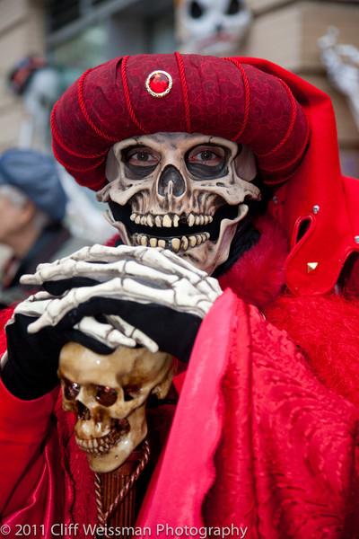 NYC_Halloween_Parade_2011-6132.jpg