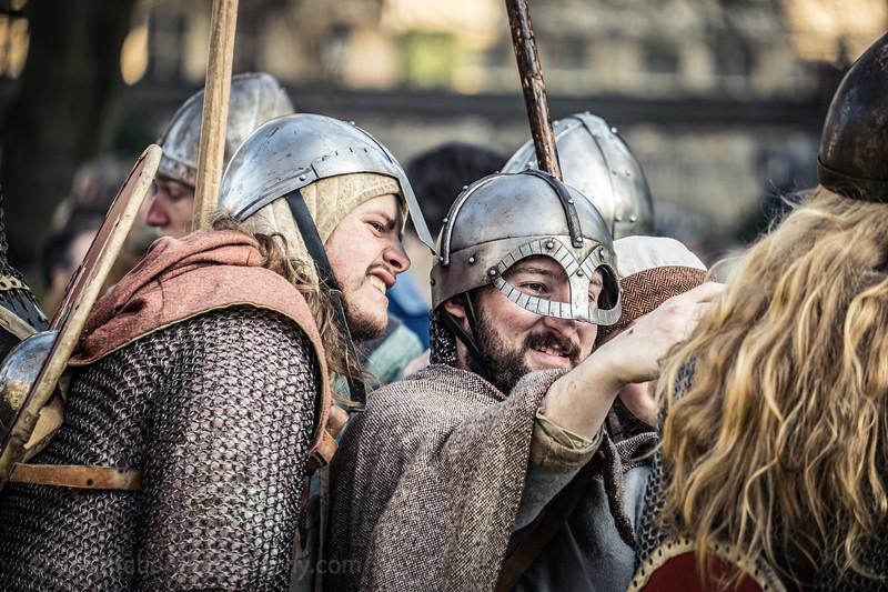 Jorvik Viking Festival 2019-45.jpg