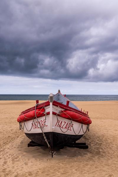 2016 Portugal_Nazare-2.jpg