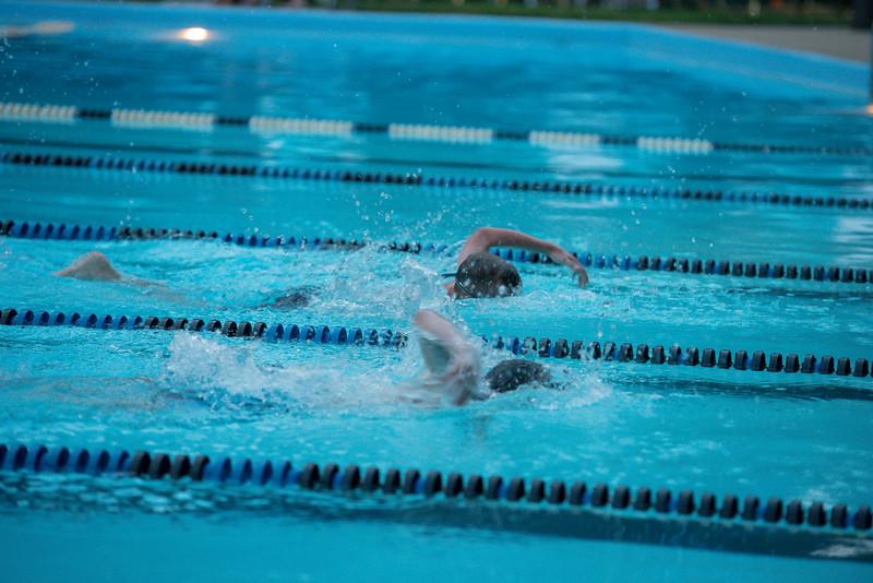 lcs_swimming_kevkramerphoto-1098.jpg