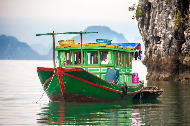 Vietnam-22.jpg