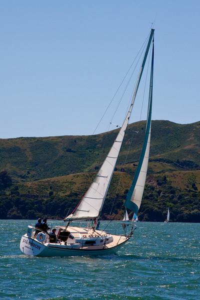 *Sailing-May2011-33.jpg