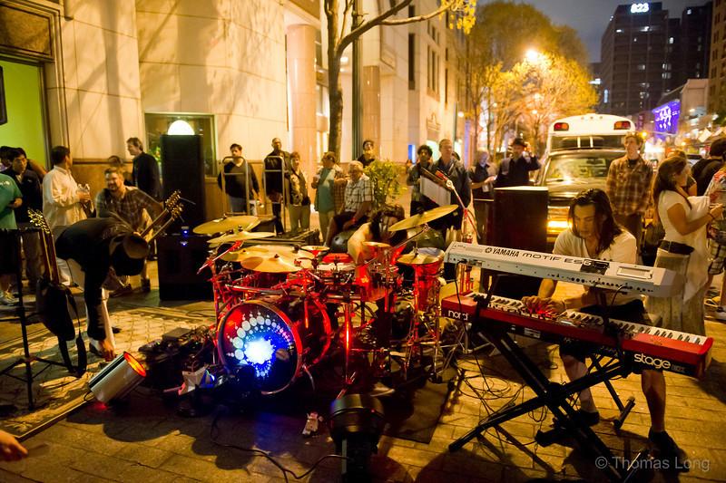 Streets of SXSW 2011-026.jpg