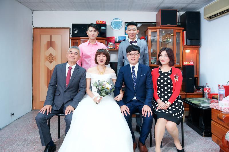 20190317-雁婷&秉鈞婚禮紀錄_199.jpg
