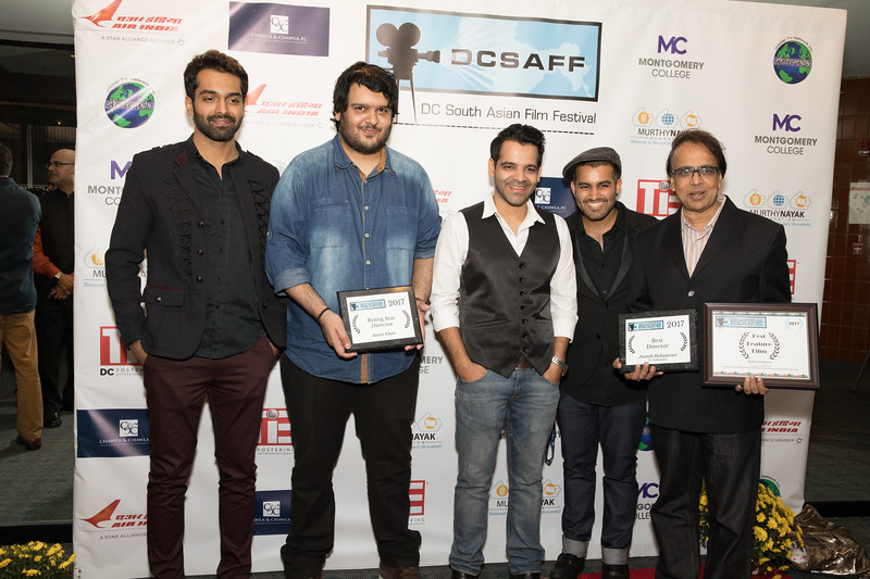 532_H-Awards086 ImagesBySheila_DCSAFF Awards Press-49.jpg
