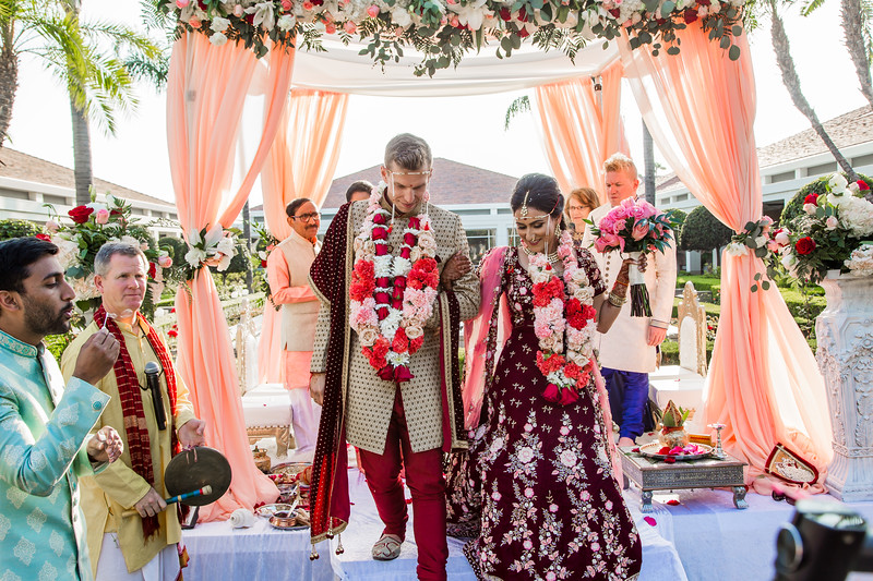 Wedding-2305.jpg