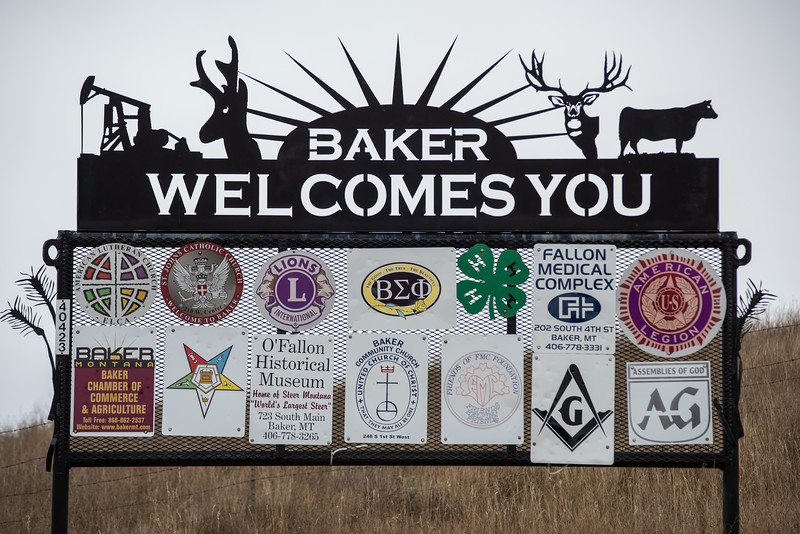 Welcome to Baker MT.jpg
