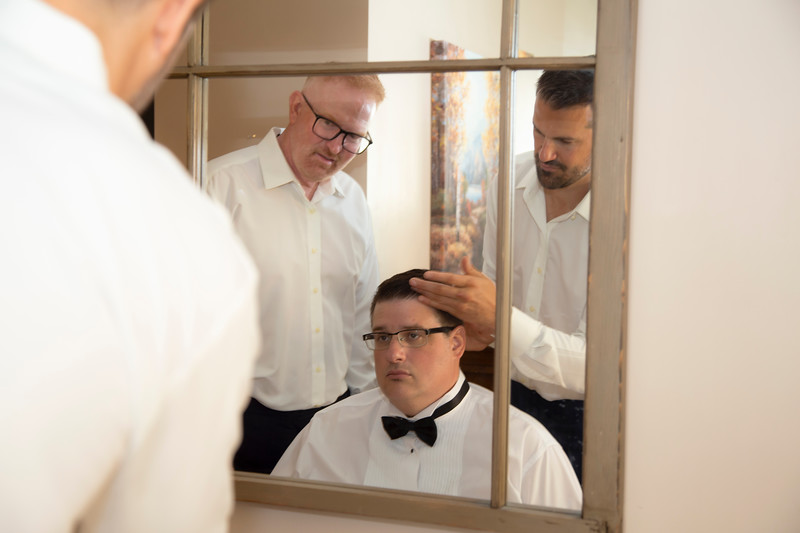 Jeff and groomsmen ready 1.jpg