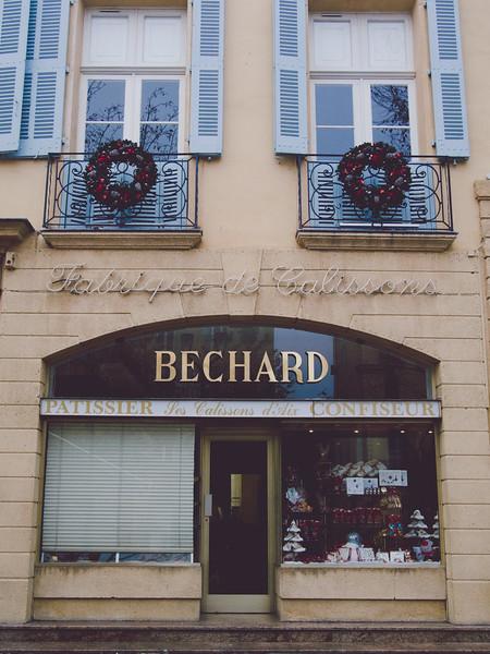 bechard 2.jpg