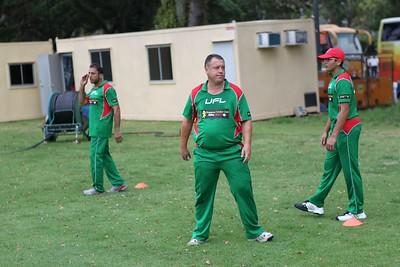 KCC v. Melbourne Cricket Club